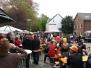 Oranjemarkt 2013