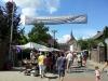 zomerbraderie-kapel-in-t-zand-2013-40